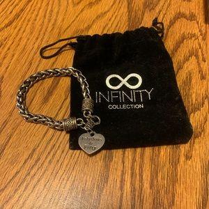 Fabulous & Fifty Bracelet
